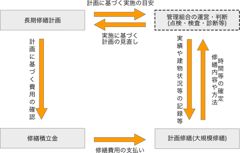 asset_management-01