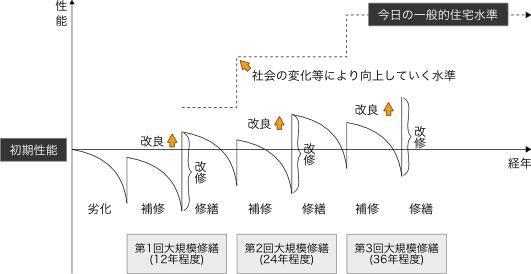 asset_management-02