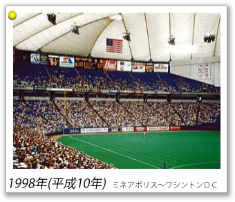 y1998
